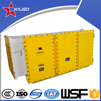Buy explosion proof intrinsically safe switches in China on ...