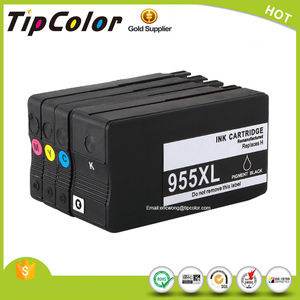 Ink Cartridge For Hp 8710, Ink Cartridge For Hp 8710