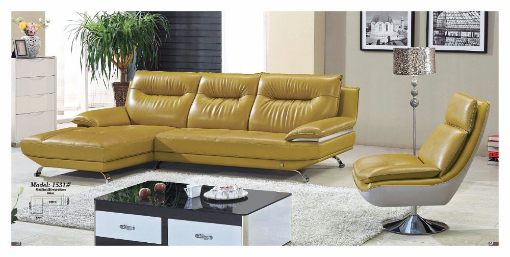 Excellent Us 1300 0 2019 Sale Armchair For Living Room Chaise Set No Bean Bag Chair Beanbag Sectional Sofa Furniture Leather Recliner Corner Modern In Living Gmtry Best Dining Table And Chair Ideas Images Gmtryco