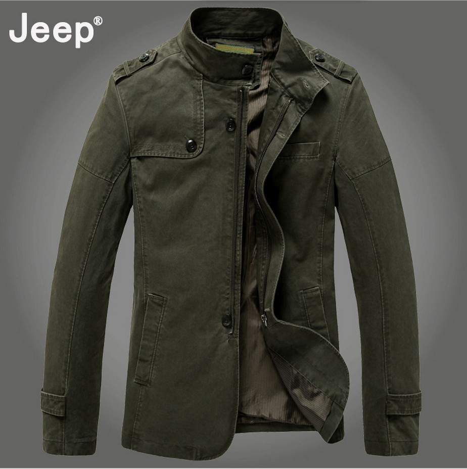 Shop the Latest Collection of Military Jackets & Coats for Men Online at skytmeg.cf FREE SHIPPING AVAILABLE!