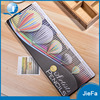 Professional 60 colors tin box packing artists colored pencil set