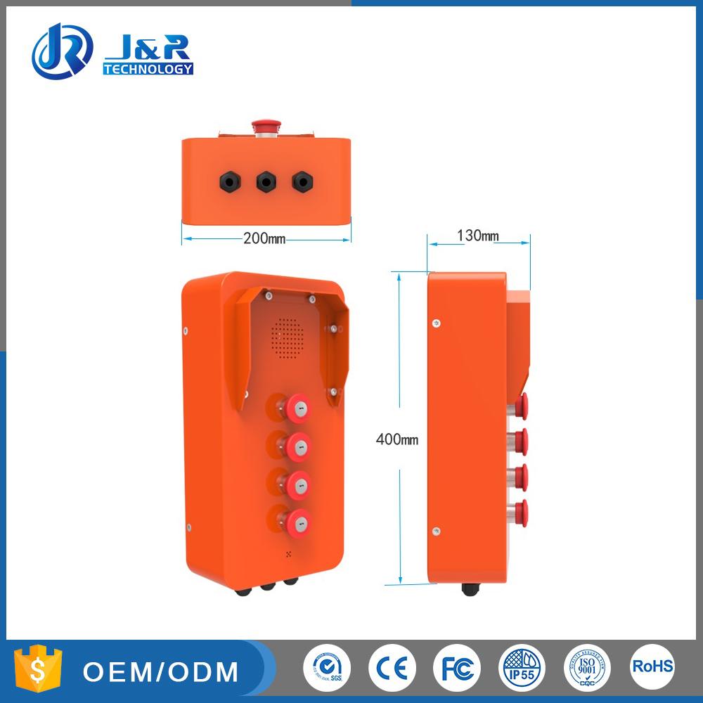 JR316-4B5.jpg