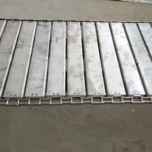 china factory price sushi diy conveyor plate belt for sale