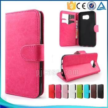 official photos 7a32c 5e911 Luxury Double Crystal Grain Leather Back Cover For Samsung Galaxy Neo Plus  I9060/flip Wallet Case For Samsung Galaxy Grand Lite - Buy Back Cover For  ...