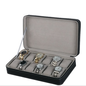 e4b349608 Paper Travel Watch Cases