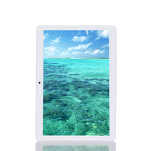 "1280 * 800IPS Easy Touch <span class=keywords><strong>Tablet</strong></span> 7 ""8"" 10 ""Smart Android WiFi/3G/BT /GPS <span class=keywords><strong>Tablet</strong></span> PC de 10 pulgadas"