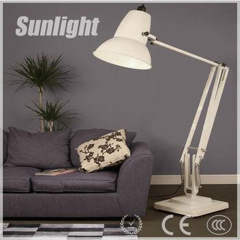 https://sc02.alicdn.com/kf/HTB1oceGIVXXXXaxXpXXq6xXFXXXs/American-modern-simple-design-living-room-lighting.jpg_350x350.jpg