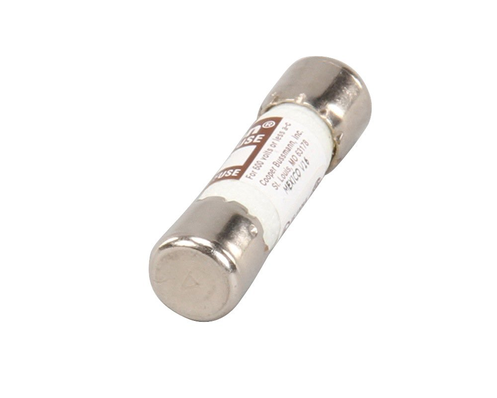 Thermalrite Blast Chillers R35-0230UL-26629 Fuse