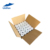 High quality 80*50 mm cash register paper roll,pos/atm thermal paper roll with printing
