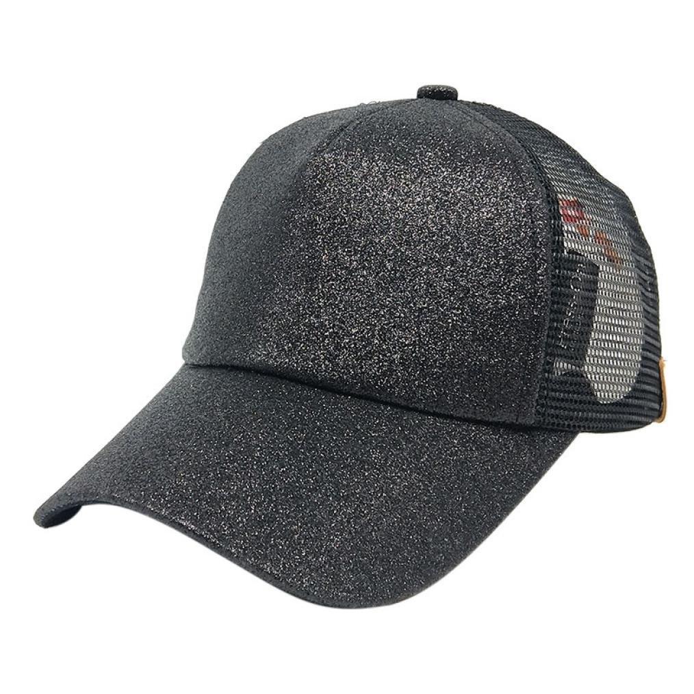 Get Quotations · Ponytail Baseball Cap for Women 324268e1398a