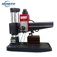 China drill press manufacturer wholesale 🇨🇳 - Alibaba