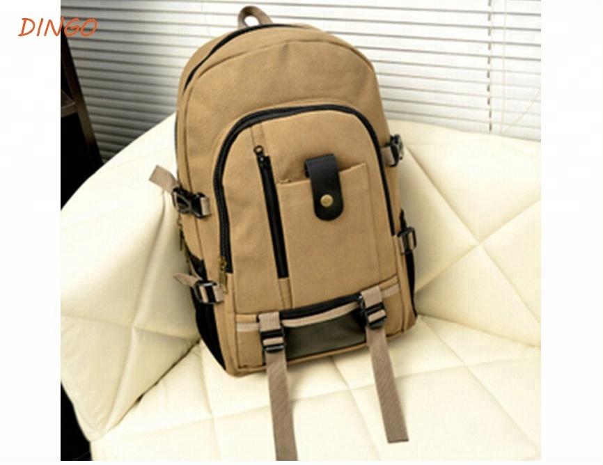 8b0bbc6244cd1 مصادر شركات تصنيع الصينية حقيبة مدرسية والصينية حقيبة مدرسية في Alibaba.com