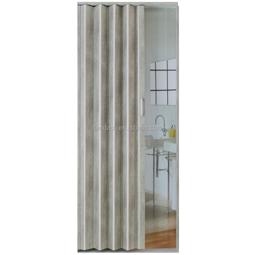 Bathroom Folding Door, Bathroom Folding Door Suppliers and ...
