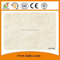 High quality fireproof 100% new raw material plastic pvc sheet for indoor decoration