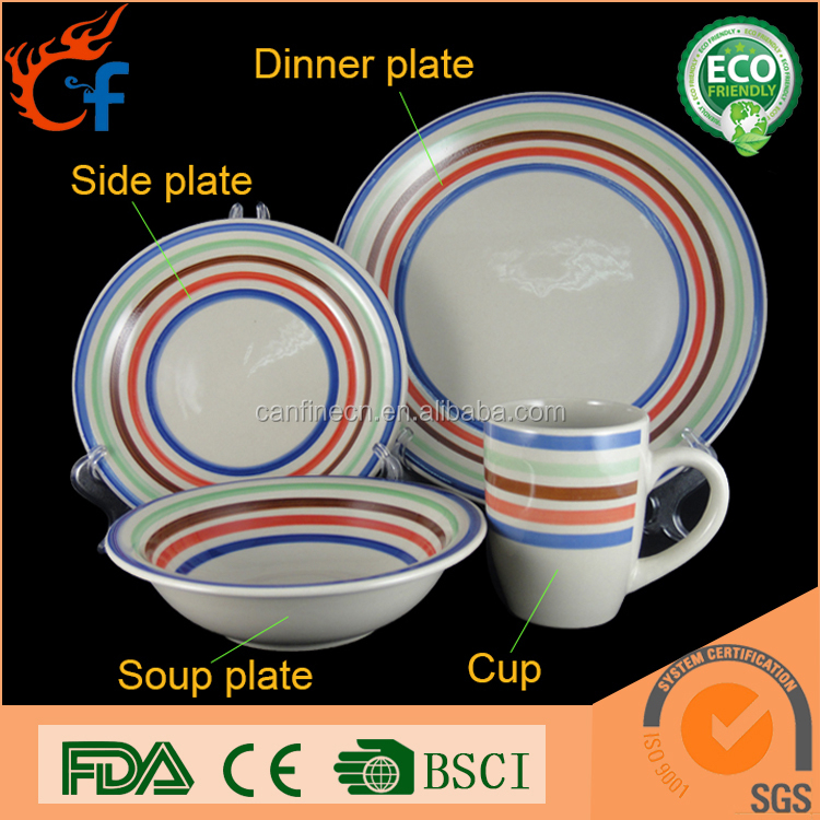 Bavaria Porcelain Dinner Set, Bavaria Porcelain Dinner Set Suppliers ...