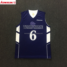 2017 neue Design <span class=keywords><strong>Basketball</strong></span>-Training Gym Jersey Tragen Großhandel
