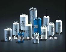 AC Motor Capacitor CBB60