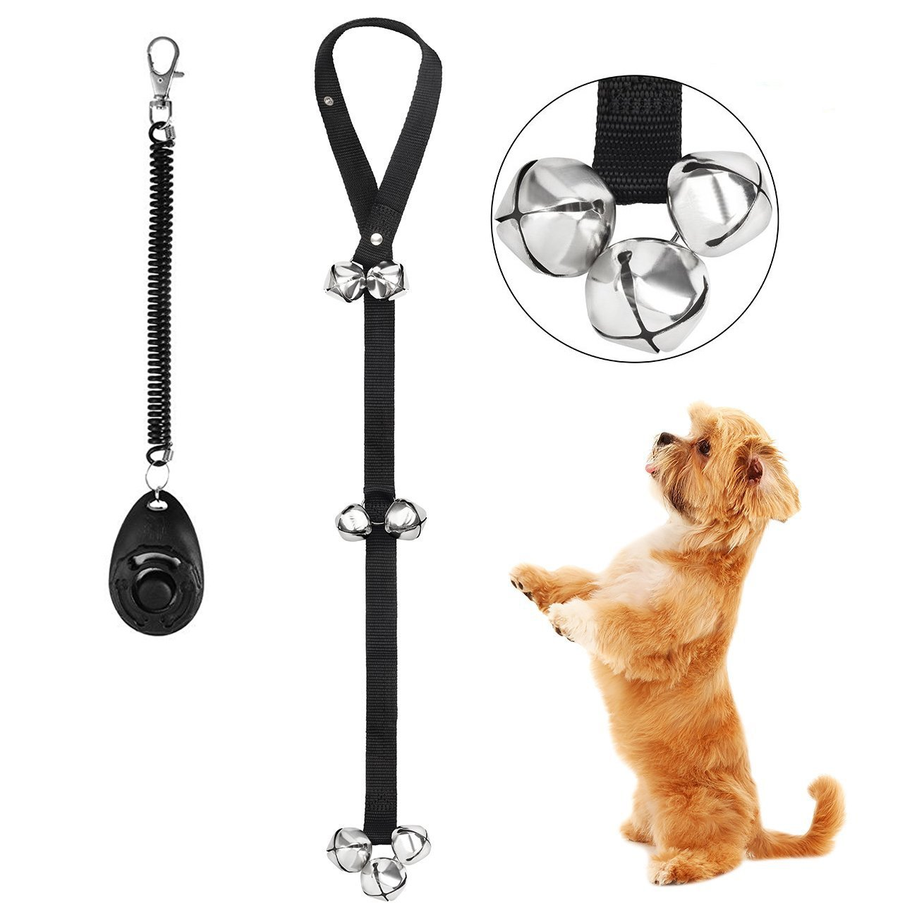 Cheap Dog Training Bell Find Dog Training Bell Deals On Line At
