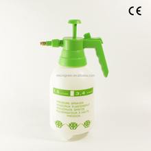PLASTIC 1.5L AGRO CHEMICALS PESTICIDE SPRAYER FOR AGRICULTURE