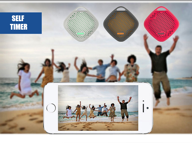 blue films video 3gp mobile movies download V4.1 outdoor super bass waterproof bluetooth speaker