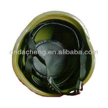 level iiia Anti Ballistic Helmet