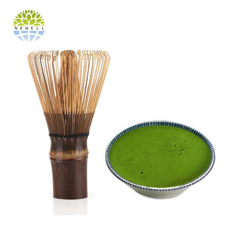 Food Supplement flavorful matcha powder organic for food - 4uTea | 4uTea.com