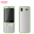 Goedkope mobiele feature telefoon IPRO A28 OEM ODM quad band dual sims in voorraden!!!