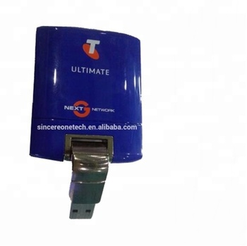 TELSTRA ULTIMATE USB MODEM DRIVER (2019)