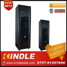 Kindle Professional 42u network cabinet/server rack