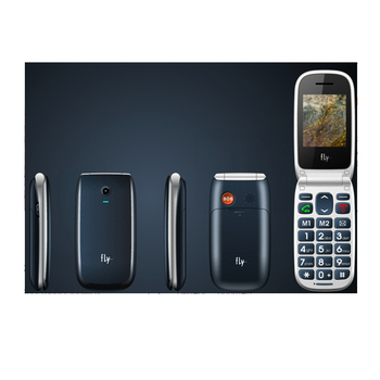 Low price china flip mobile phone 2g gsm big button 2 2 for How to find cheap houses to flip