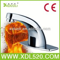 tap part,water mixer faucet,auto faucet sensor circuit