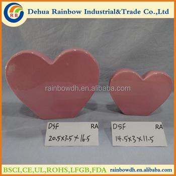 Vanlentine S Day Gifts Wholesale Valentine Decoration Buy
