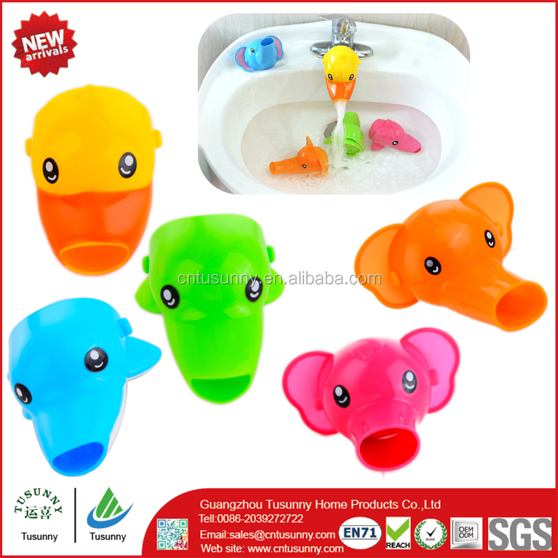 Baby Bath Faucet Cover, Baby Bath Faucet Cover Suppliers and ...