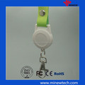 BLE 5.0 wearable bluetooth NFC beacon