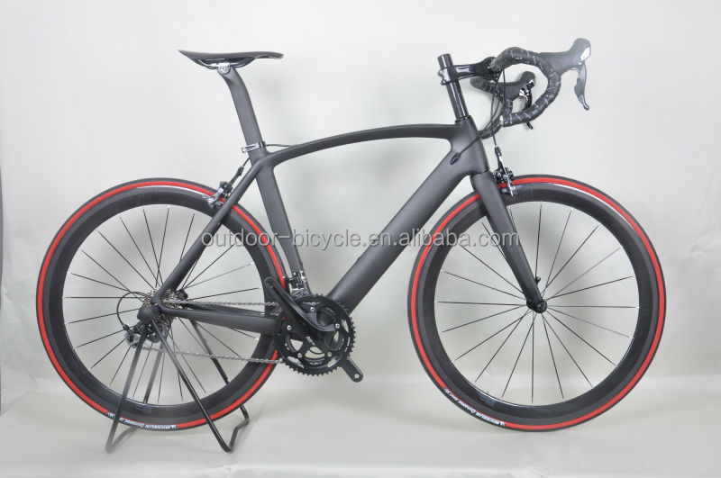 2015 popular carbon frame racing bikecarbon road bicycle framechinese carbon bike frame buy carbon frame racing bikeroad bike carbon frame china