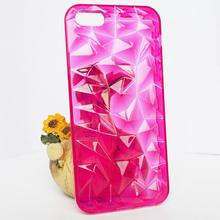 custom rhinestone cell phone cases for samsung