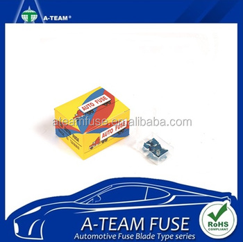 Small plastic box packing 2amp 30amp super_350x350 micro mini 30 amp fuse box wiring database library