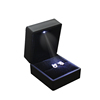 /product-detail/high-end-black-jewelry-gift-box-for-ring-box-with-led-light-60405111743.html