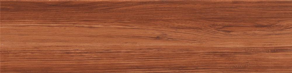 venta caliente 2017 amazon piso y pared decoracin cermica imitando madera - Ceramica Imitacion Madera