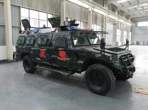 Used Armored Vehicles, Used Armored Vehicles Suppliers and