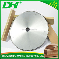 2016 silent tool boxes circular saw blade for pvc rod cutting saws