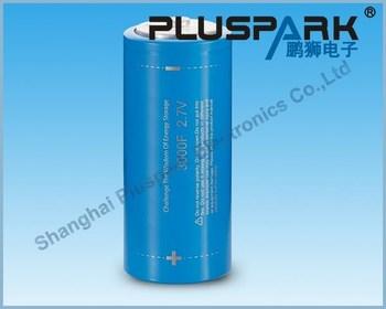 3000f Ultracapacitor,2 7v Supercapacitor - Buy 3000f Ultracapacitor,3000f  Supercapacitor,Super Capacitor 3000f 2 7v Product on Alibaba com