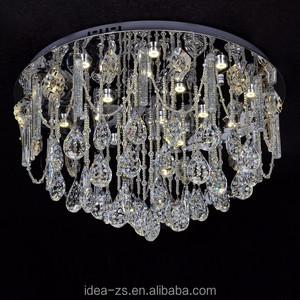 unique modern chandeliers modern lighting fixture unique modern chandeliers wholesale chandelier suppliers alibaba