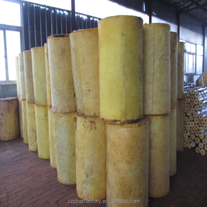 Foil Bubble Insulation replace glasswool insulation material