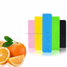USB Power Bank Case 18650 Battery Rechargeable Batter Case Storage Box Holder Portable for Android Mobile Phone