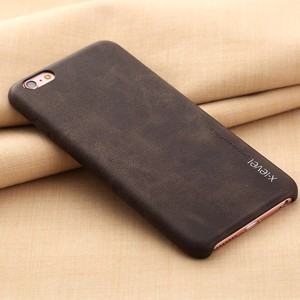 Guangzhou Mobile Phone Shell/Wholesale Cell Phone Accessory For Iphone6 case
