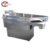 ZS series rectangular vibration sifting powder machine oblong vibrating flour sieve shaker machine square mesh sieve shaker