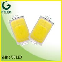 Factory Price 0.5w Led Bulb Module Encapsulation For Wholesale
