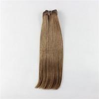 10-30inches any length andy style Price for straight peruvian hair