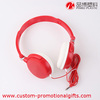 headphone foldable outdoor portable, headphone wholesale factory price, fashion headphone price